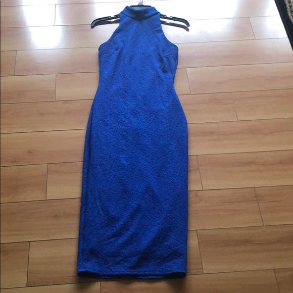 Women's bodycon Dress